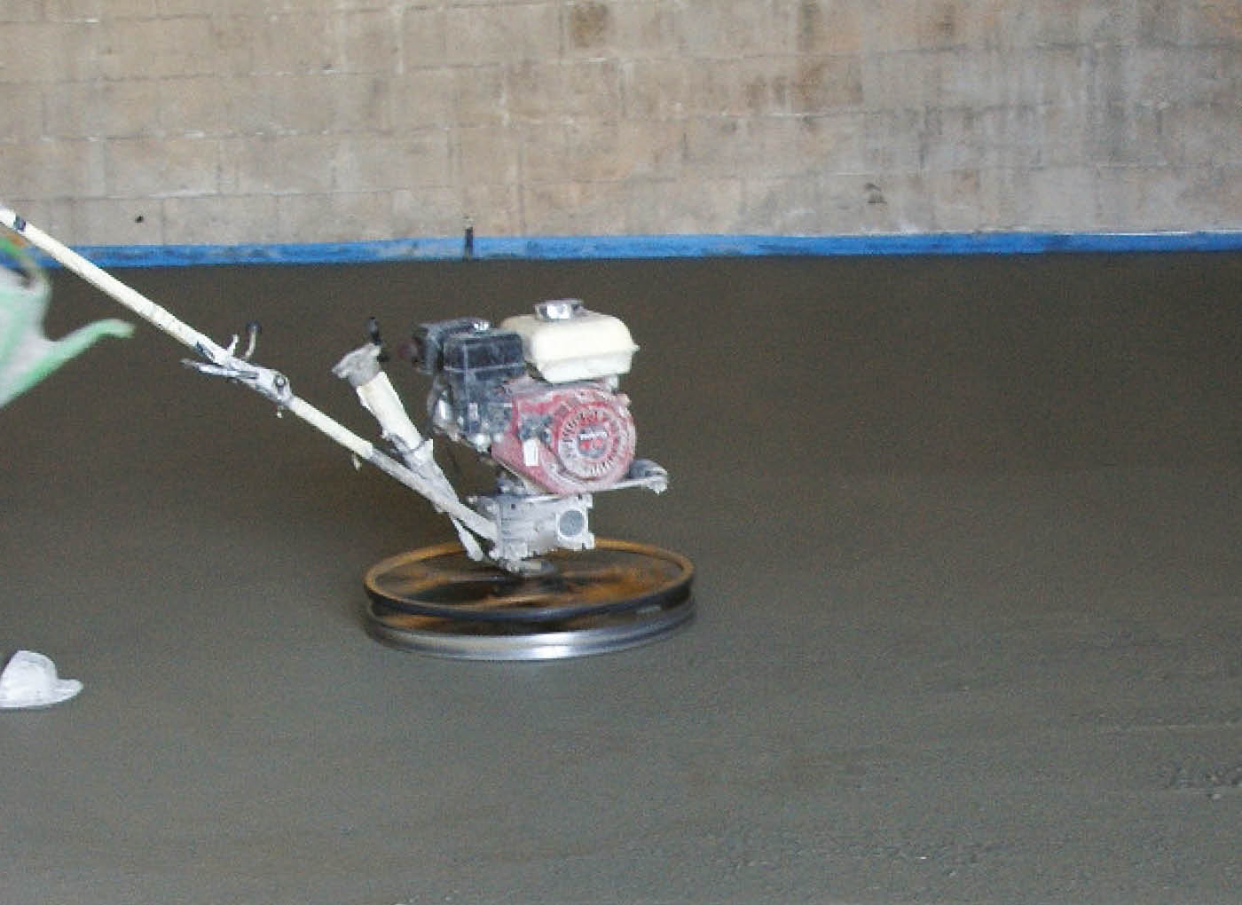 frattazzatura-macchina-paris-2-P17-11