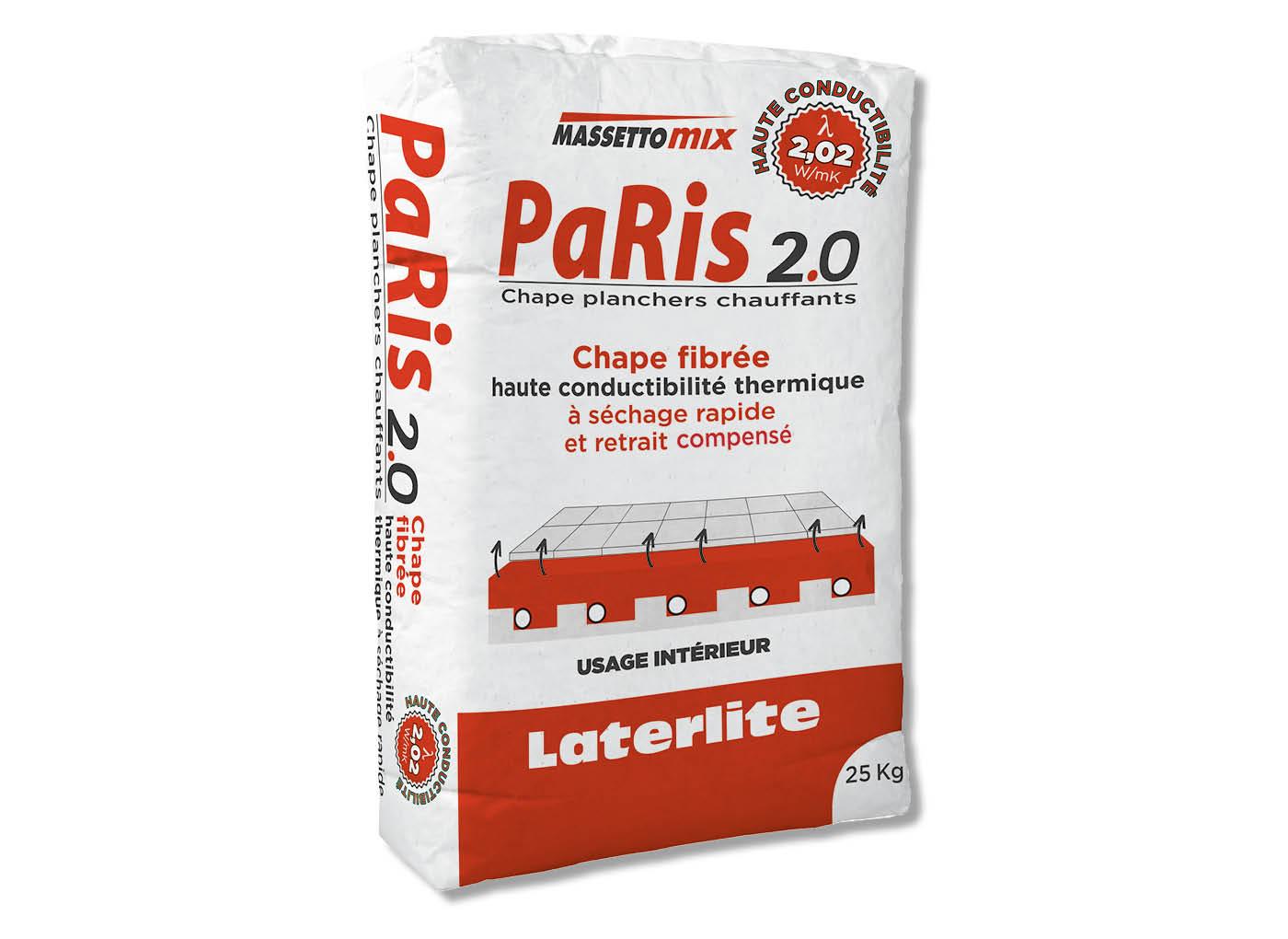 P17-paris-2-0-FR