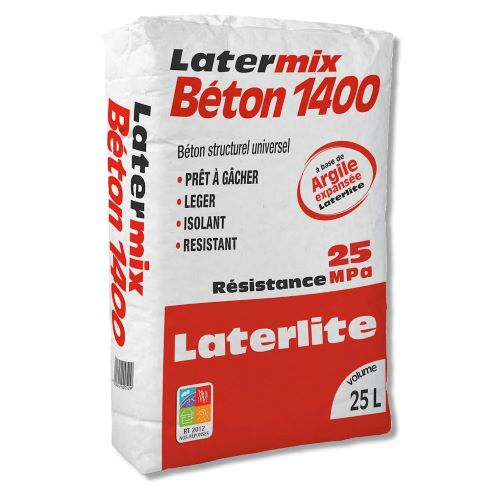 P22-latermix-beton-1400-icon-FR