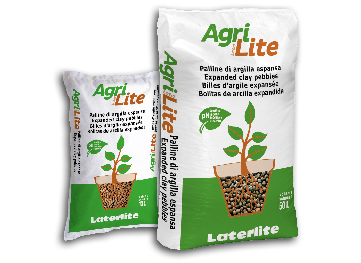 P44-laterlite-agri-FR