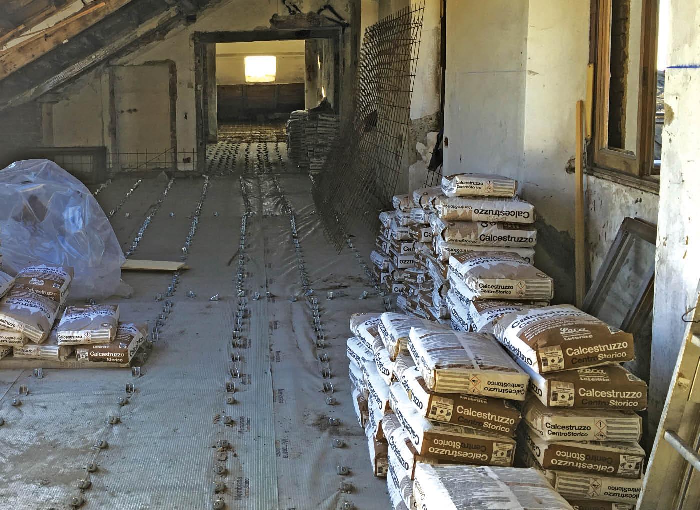 cantiere-consolidamento-calcestruzzo-centrostorico-P25-5