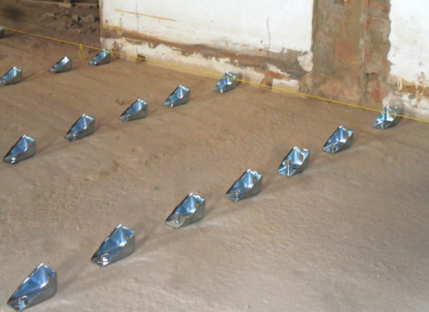 consolidamento-solaio-calcestruzzo-AE15