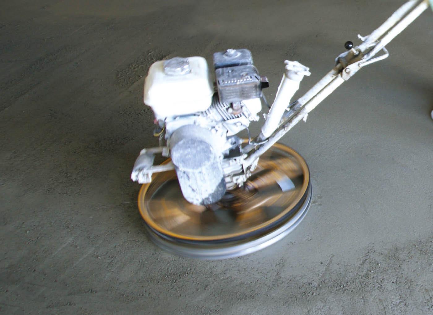 frattazzatura-meccanica-lecamix-P14-15