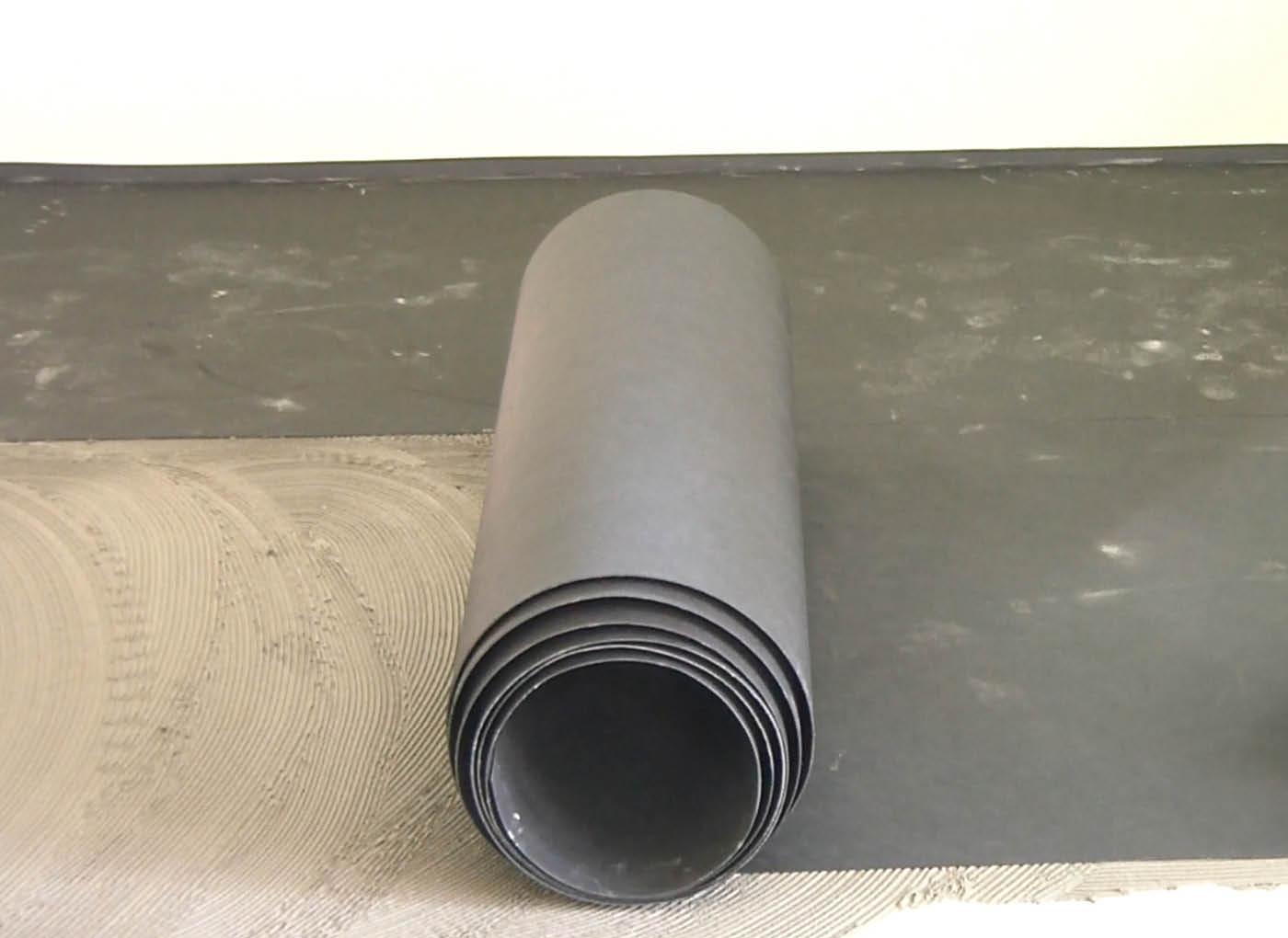 materassino-sottopavimento-acustico-materassino-centrostorico-P37-3