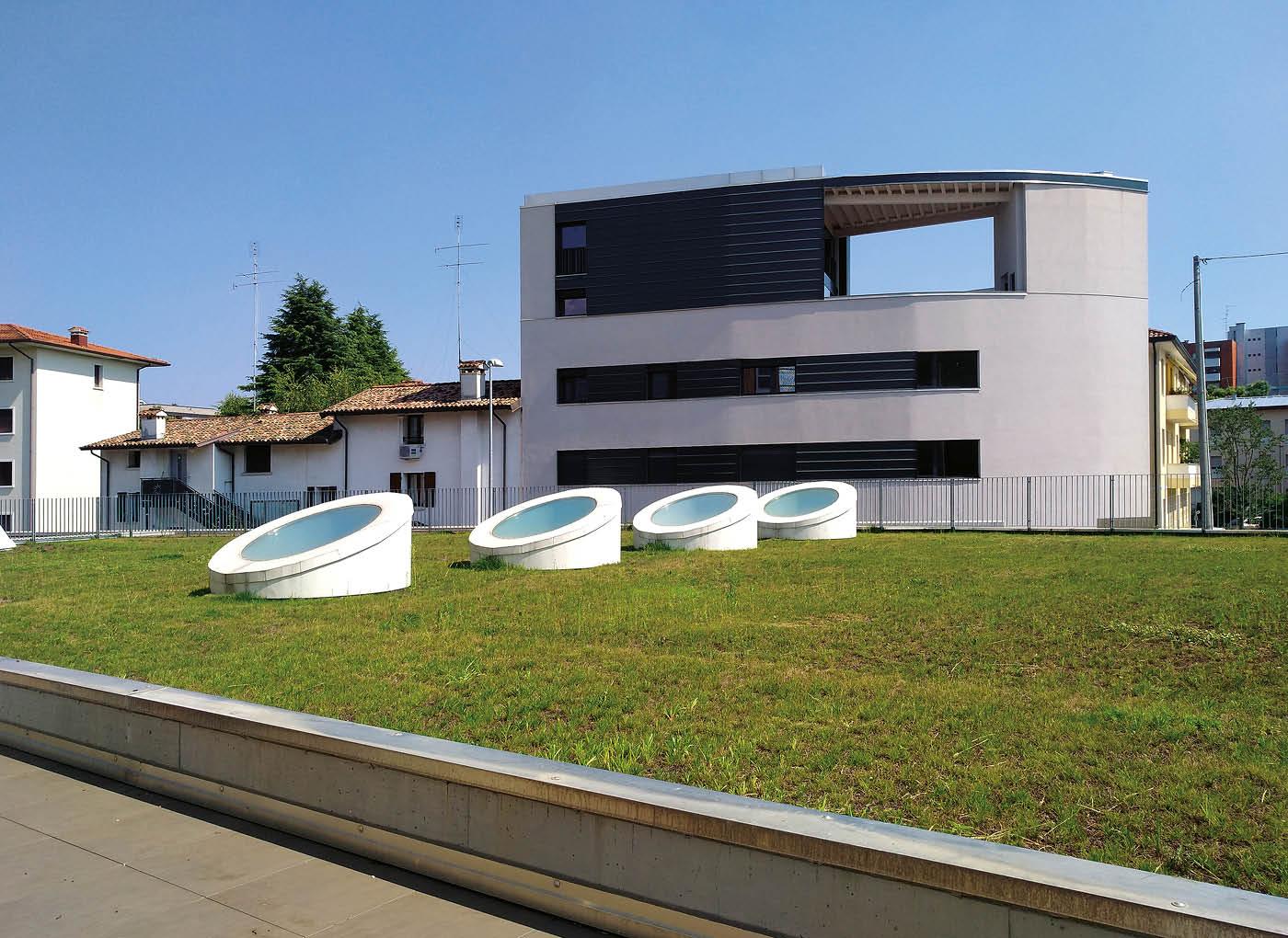 ospedale-pordenone-tetto-verde-lecagreen-2