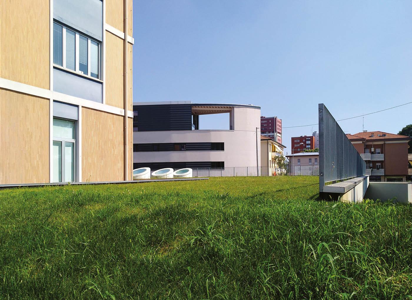 ospedale-pordenone-tetto-verde-lecagreen-4