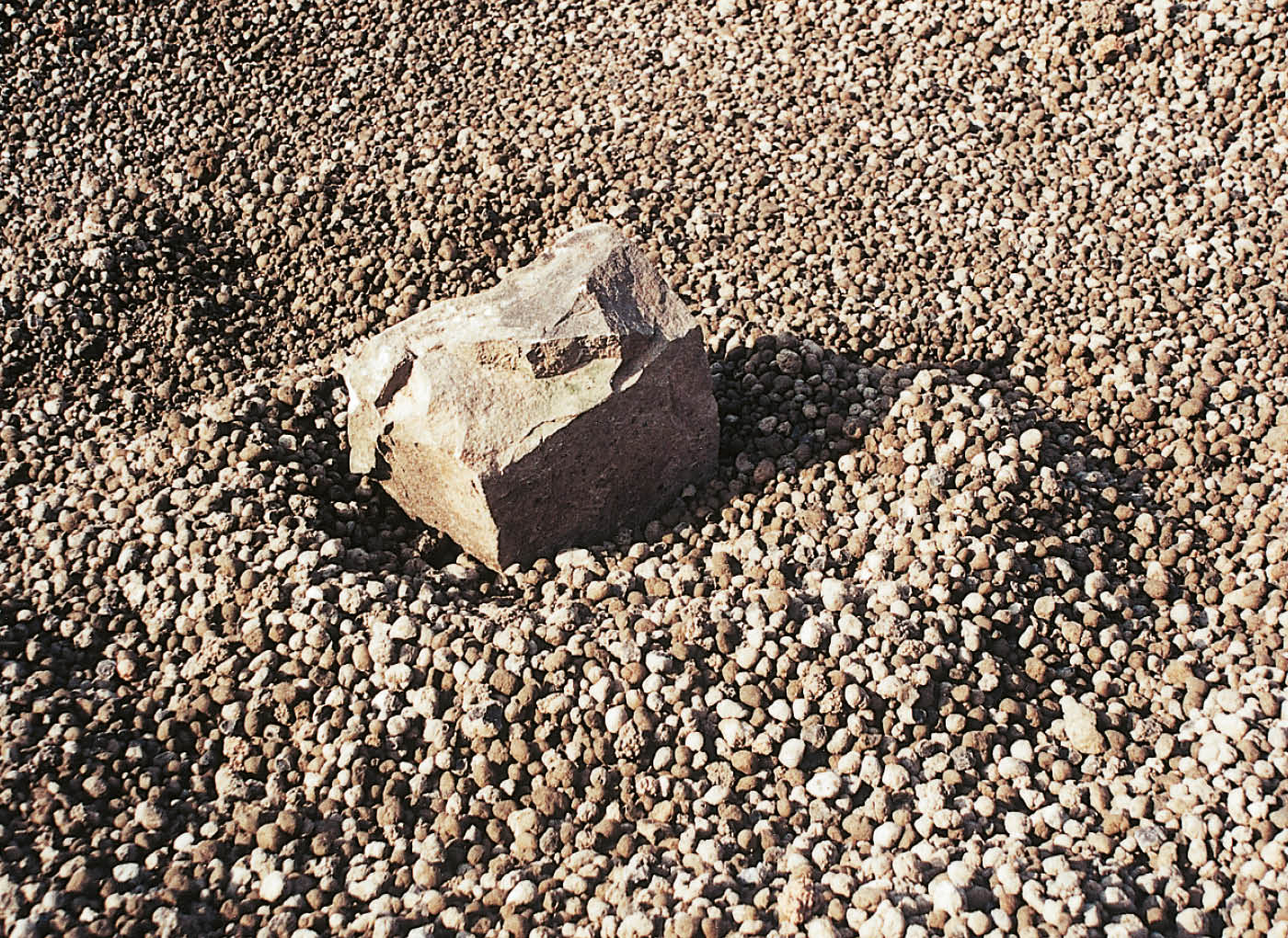 protezione-caduta-massi-argila-espansa-AG12-2