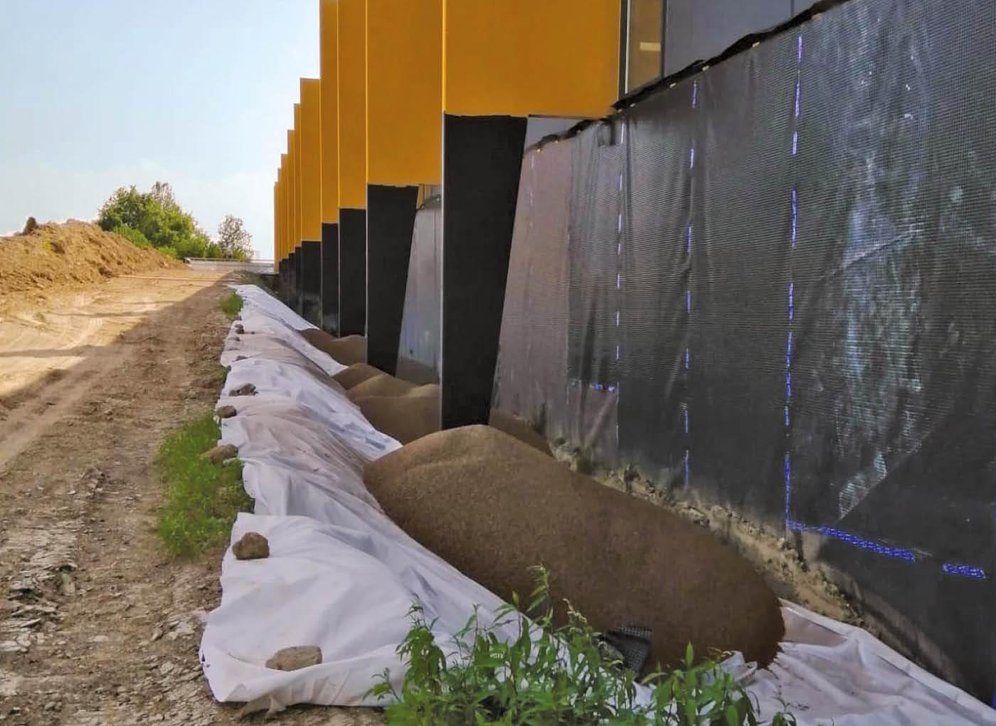 riempimento-isolamento-termico-argilla-espansa-p2-9