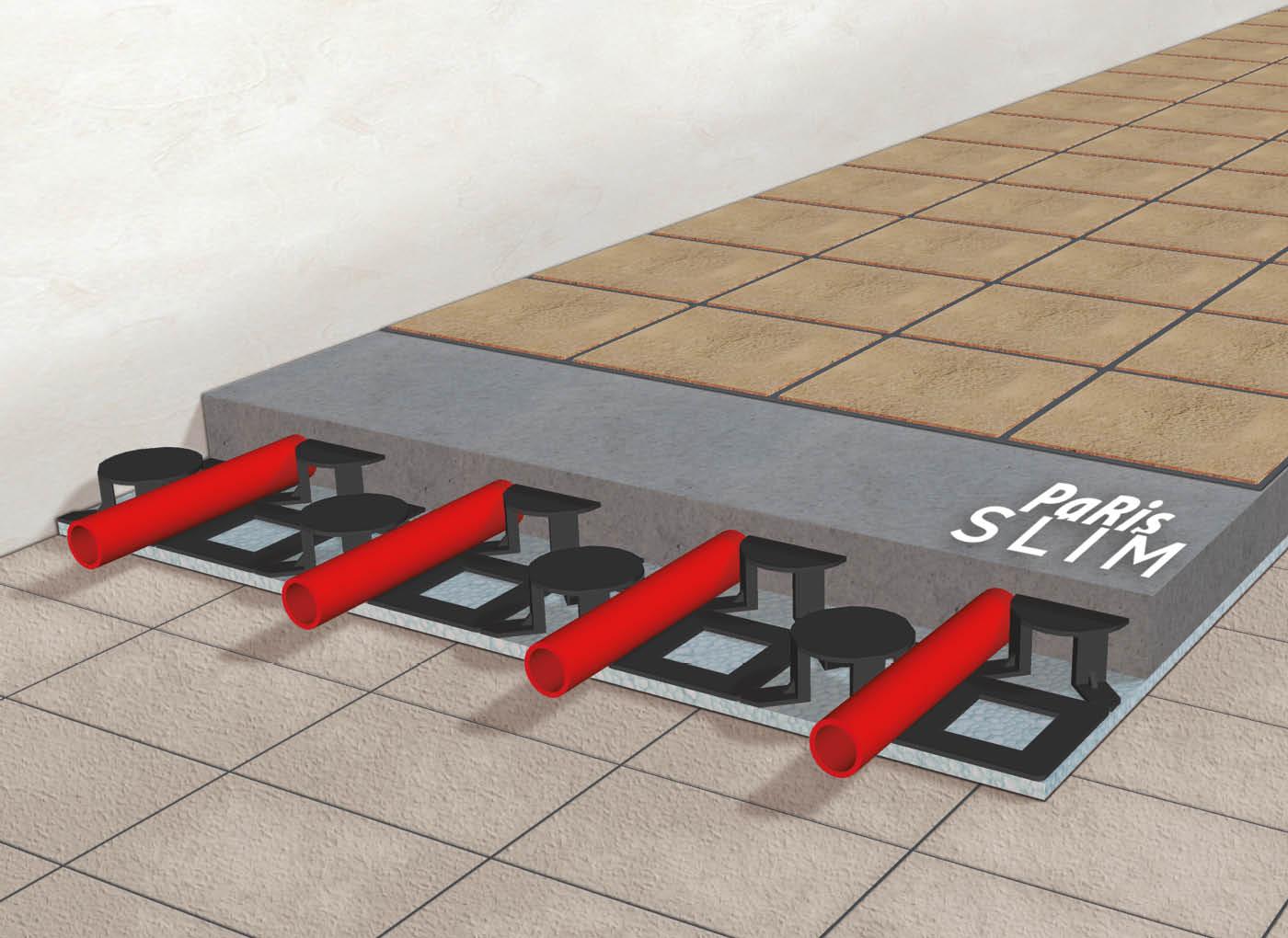 riscaldamento-pavimento-ristrutturazione-paris-slim-P18-8