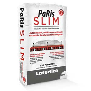 sacco-paris-slim-P18-1-FR