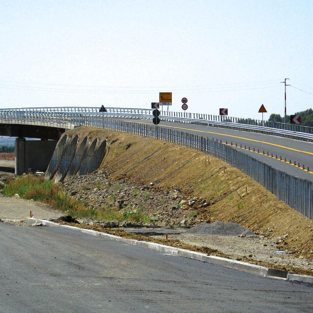 spalla-ponte-icona