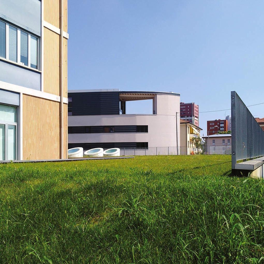 substrato-tetto-verde-icona