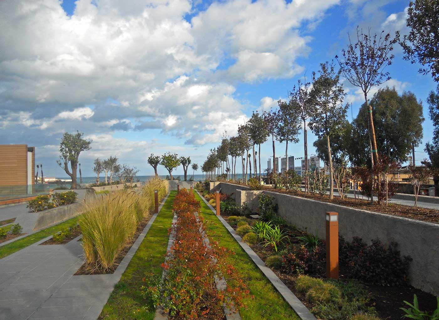 verde-urbano-giardini-AV2-2