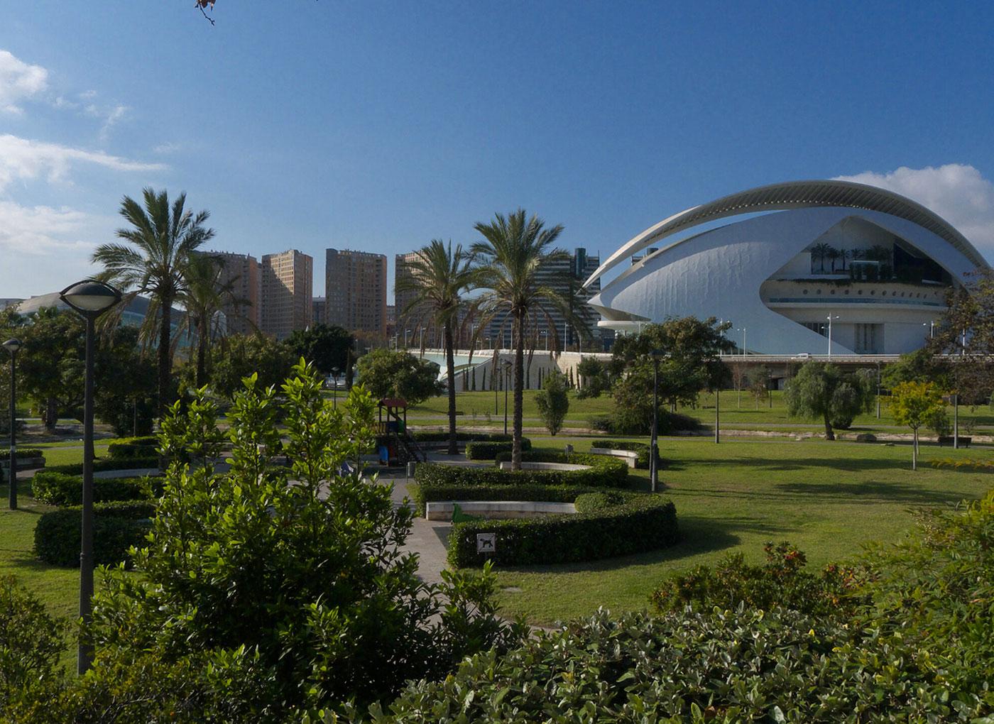 jardines-ciudadela-valencia-7