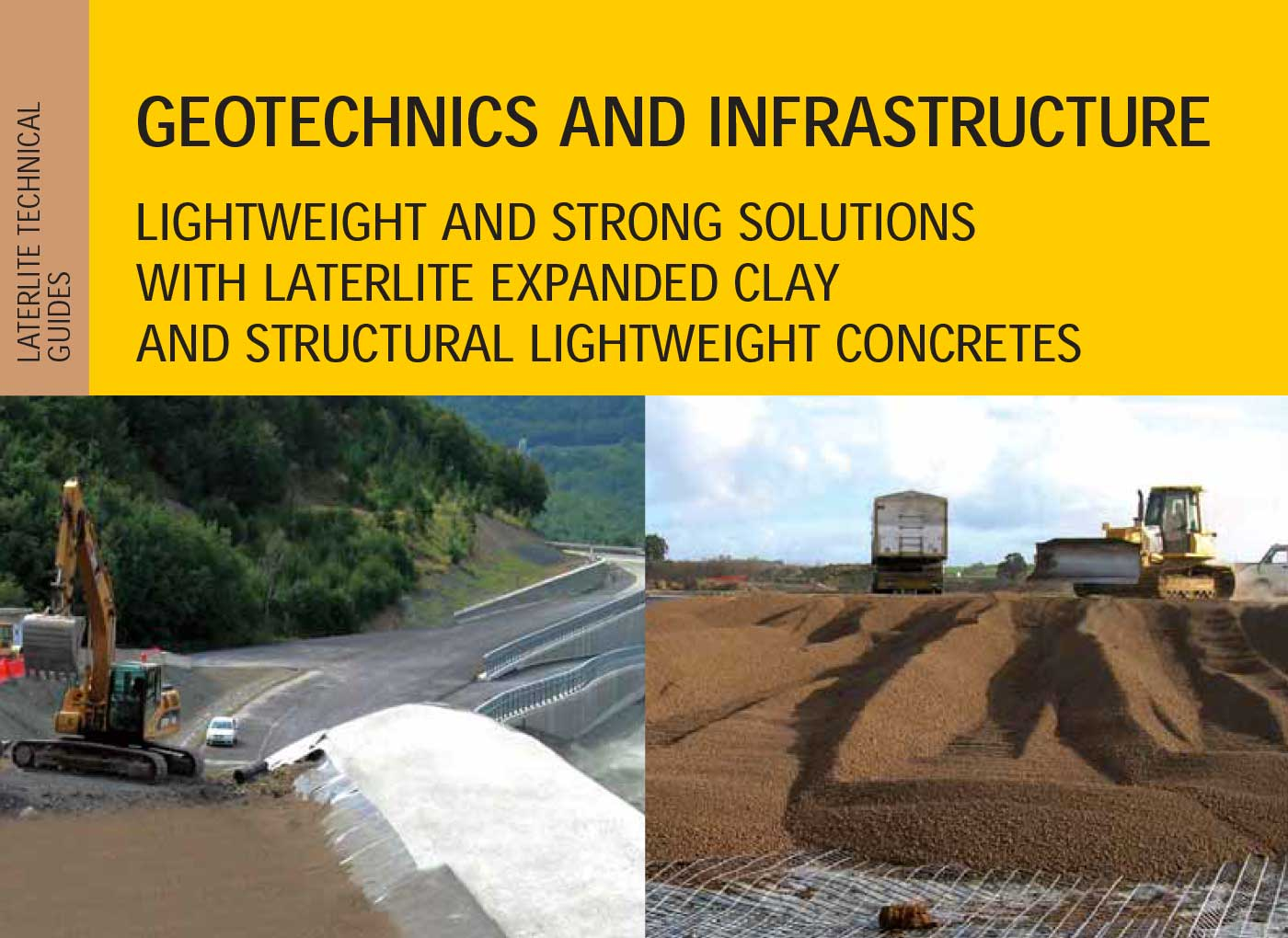 geotechnics-and-infrastructure-en
